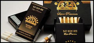 Dji-Sam-soe-Super-Premium-cheapcigarette.com