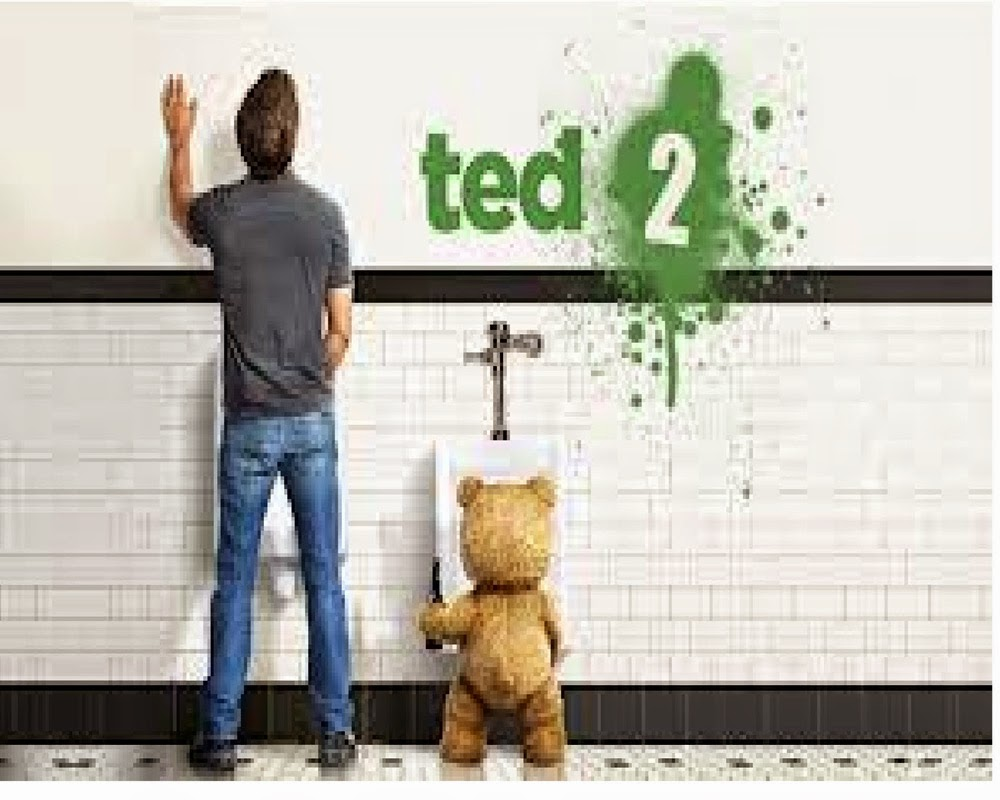 download ted 2 full movie free hd
