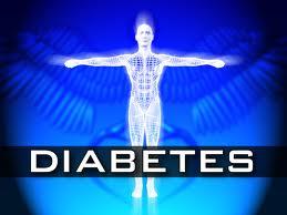 """""""cara-solusi-atasi-terapi-penyembuhan-penyakit-diabetes-melitus-gula-darah-naik-serbuk-beras-merah-natural-lecithin-chlorophyllin-natural-nusantara-nasa-produk-kesehatan-herbal-inti-herbalindo"""""""