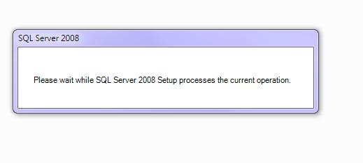 MSBI: Session 2 : SQL Server Reporting Services Installation