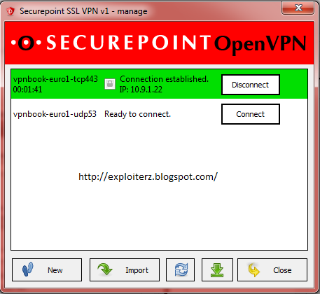 openvpn_client_connection_established