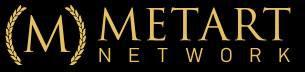 METART 5.12.2013 brazzers, mofos, erito japanxx , crapulosos, lastgangbang, vporn, mdigitalplayground, premiumpass, playboy ,hdpornup more