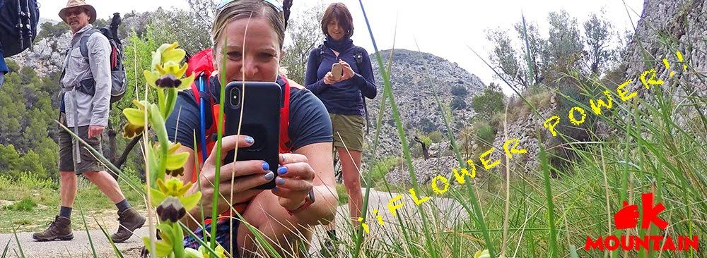 okmountain - jaime guia de montaña y barrancos - terrenodeaventura.com