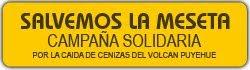 CON UN CLICK SOBRE LA IMAGEN INGRESA  Y COLABORA!!