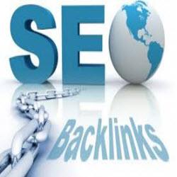 باك لينك,اليكسا, سيو,backlink,pr, زيادة رتبة موقعك, اضافة موقع او مدونة , دليل اجنبي , add url