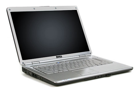 dell inspiron 1525 manual user guide manual pdf rh manual pdf blogspot com Dell Inspiron 1525 Wireless Switch My Dell Inspiron 1545