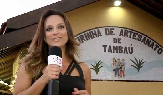 Artesanato Recife Antigo Presidio ~ Blog Claudia Tenório Conheça a Feira de Artesanato em
