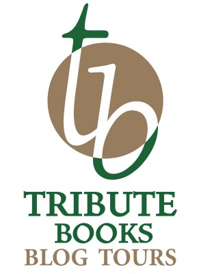 I Review for Tribute Books Blog Tours
