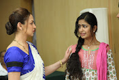 Maanja movie photos gallery-thumbnail-2