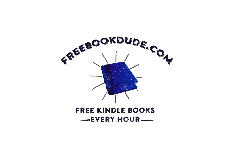 The Book Dude's Free Kindle Books