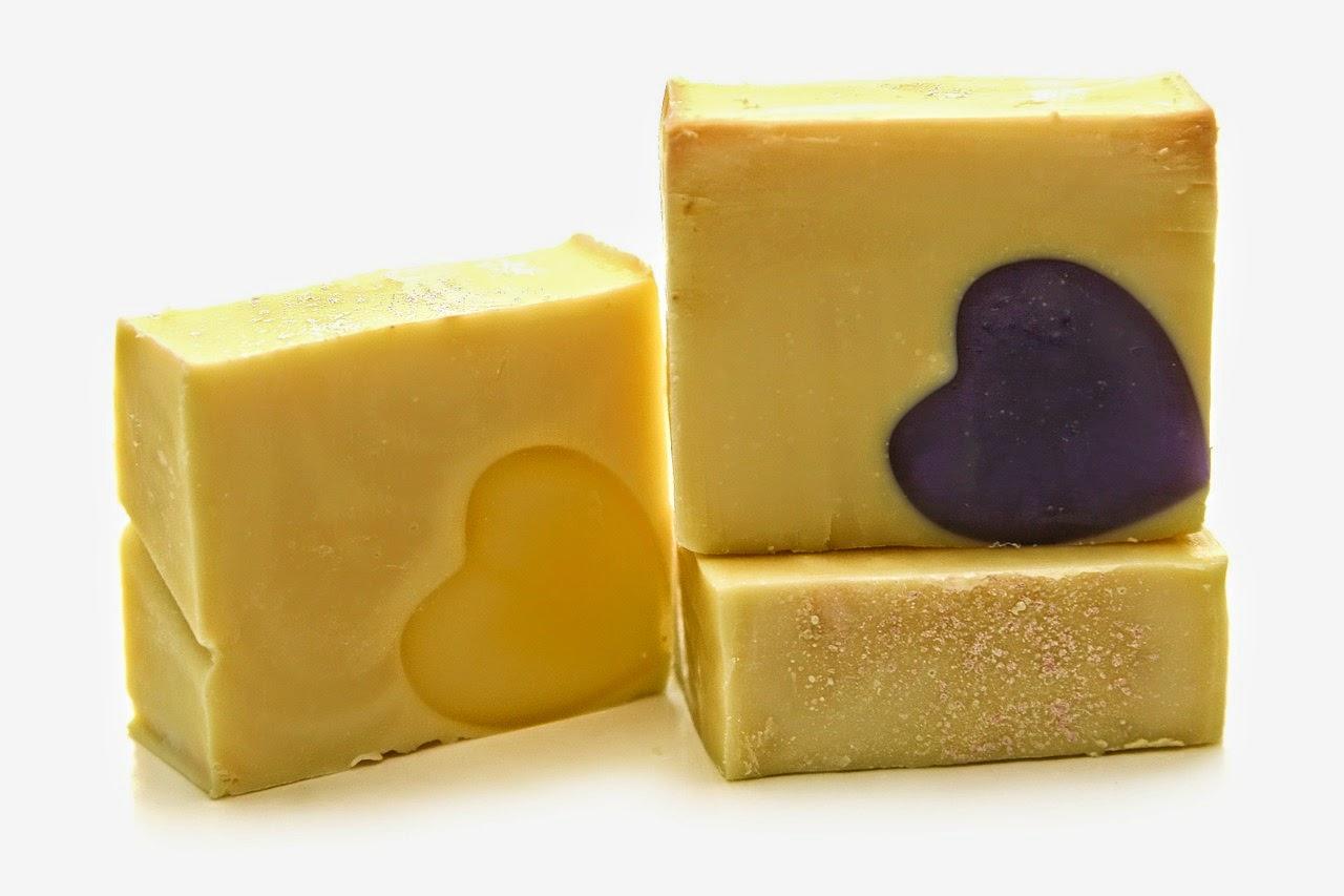 sapone di marsiglia: idee e suggerimenti d'uso