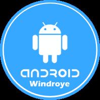 Emulator Android Windroye Paling Ringan Terbaru