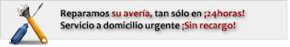 Servicio Tecnico EDESA en Tarrasa