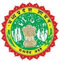 Madhya Pradesh, Public Service Commission, MPPSC, PSC, Post Graduate, mppsc logo