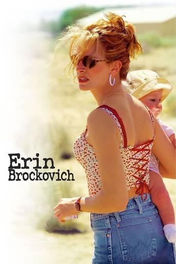 Erin Brockovich (2000) ταινιες online seires xrysoi greek subs