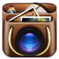 Aplikasi Edit Foto Untuk Perangkat Android
