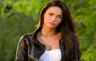 Megan fox HD4