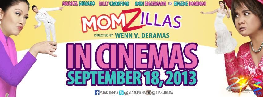 tagalog comedy full movies maricel soriano