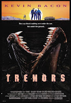 Temblores(Tremors)