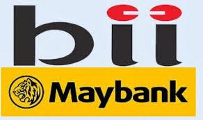 Lowongan Kerja ODP Bank Negara Indonesia Gelombang II 2019