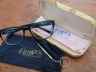 #Sorteo-gafas-Firmoo