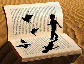 Los niños necesitan conocer e involucrarse con el arte para crecer conectados con su alma.