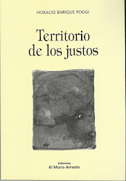Territorio de los justos (2007)
