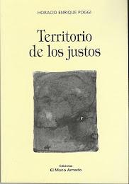 Territorio de los justos (2007)