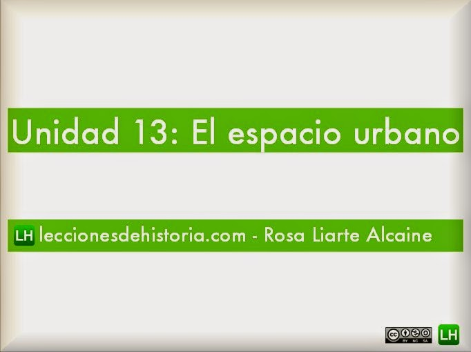 http://leccionesdehistoria.com/2ESO/UD/13AreasUrbanas.pdf