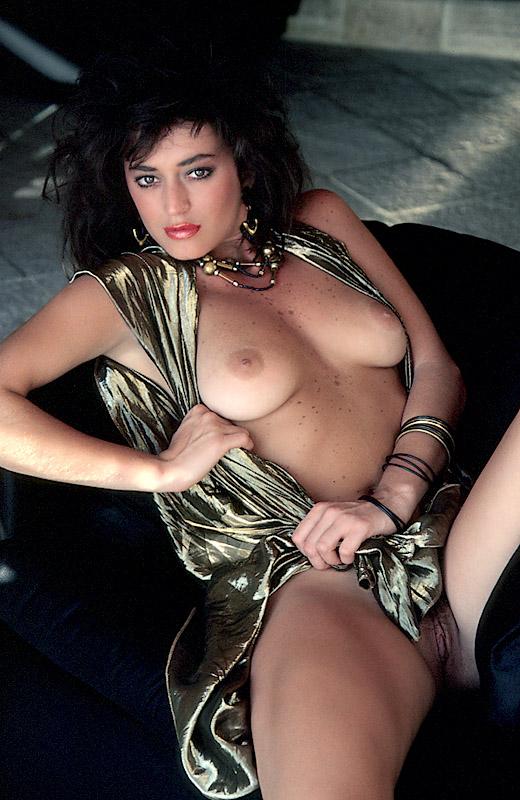 Super horny girl next door 4