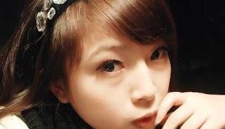 5 Hacker Wanita Paling Cantik dan Eksis di Dunia