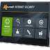 Download Avast Antivirus Terbaru Gratis