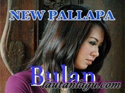 New+Pallapa+album+Bulan Free Download Mp3 Dangdut Koplo New Pallapa album Bulan