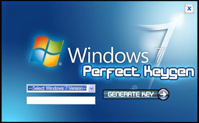 windows 7 ultimate activator by lord tidus