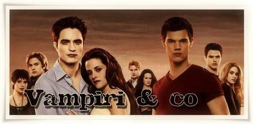 vampiri&co .