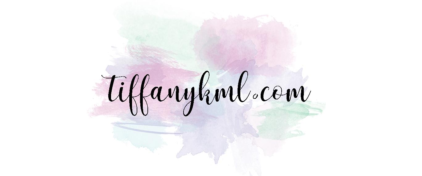 tiffanykml.com