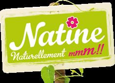 http://www.natine.fr/fr/