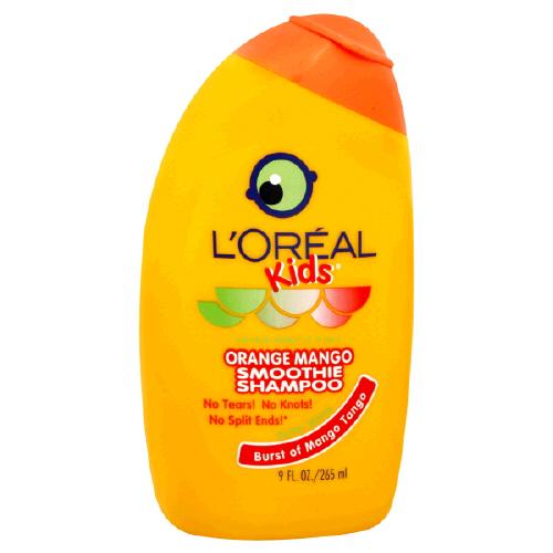 WNY Deals and To-Dos: : Wegmans: L'Oreal Kids Shampoo as low as $1.09 ...: www.wnydealsandtodos.com/2012/06/wegmans-loreal-kids-shampoo-as-low...