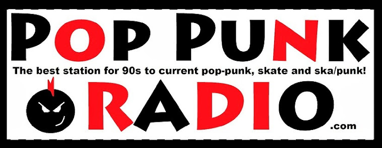Pop Punk Radio