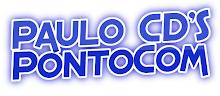 Paulo CD's de Parnaíba