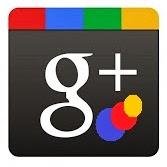 Cara Mendapatkan Banyak Lingkaran di Google Plus (G+)
