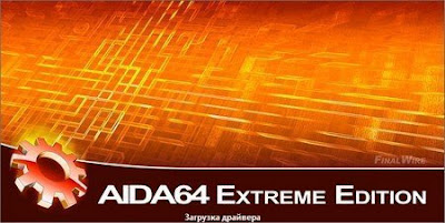 AIDA64 Extreme Edition 1.70.1400 Final ML