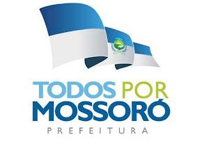 PREFEITURA DE MOSSORÓ