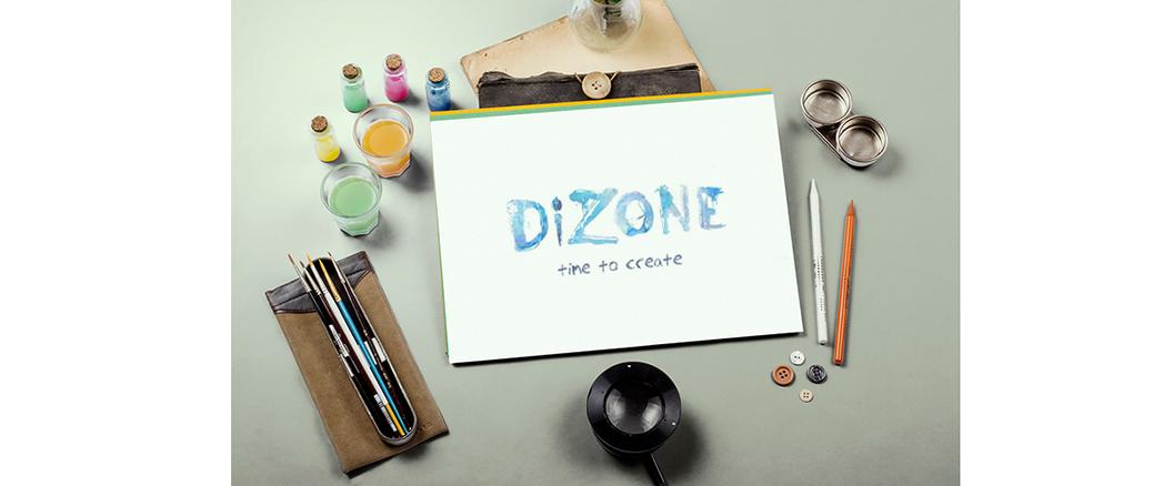 DiZone