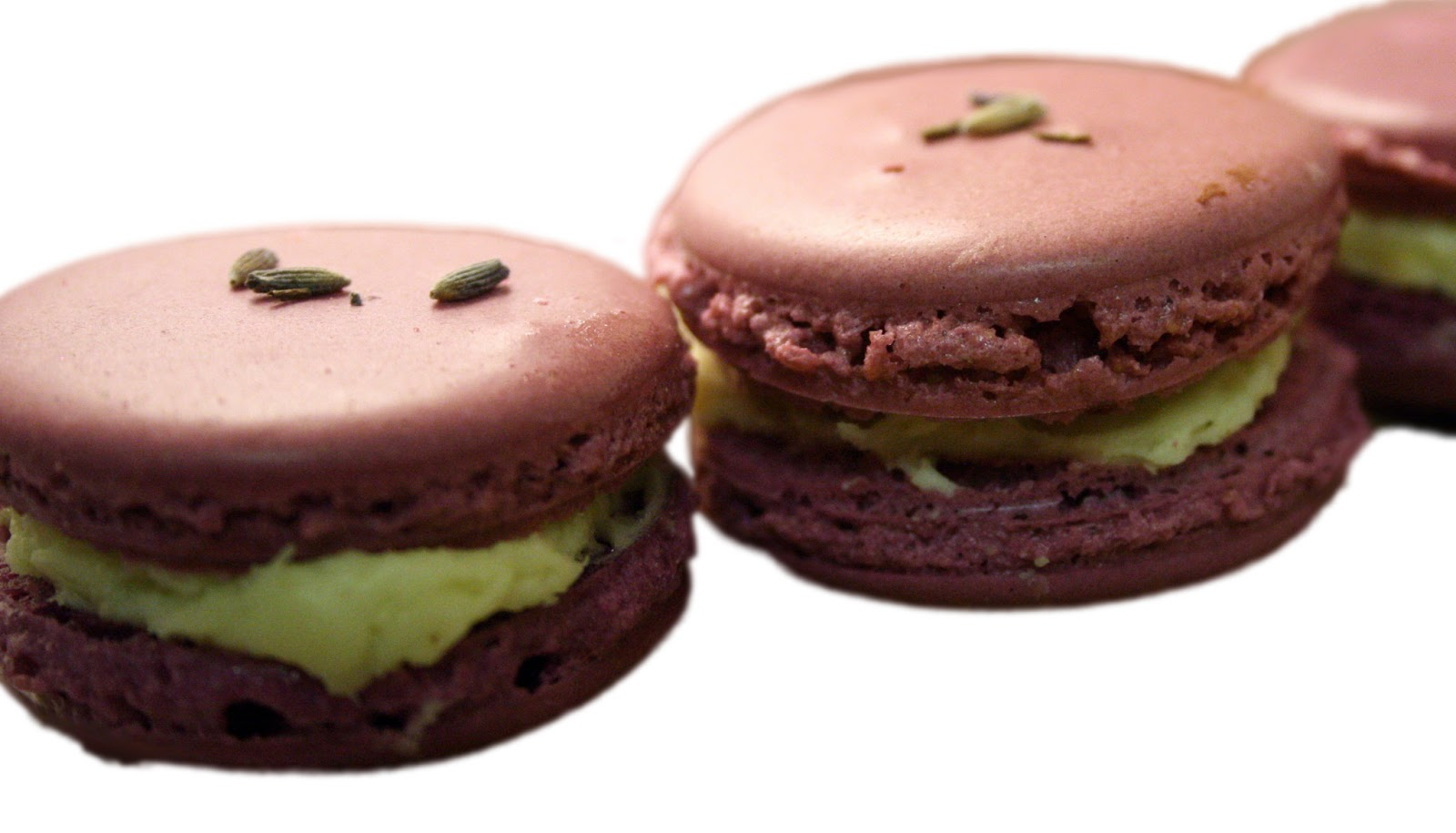 sandwich cookies tea cake sandwich cookies hazelnut sandwich cookies ...