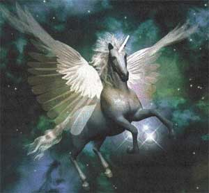 [Obrazek: unicorn+wings.jpg]