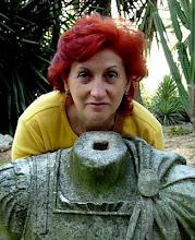 Isabel Barceló