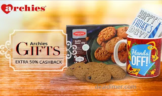 Gifts-and-sweets-shop-archies-extra-35-off
