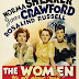 The Women (1939 film)