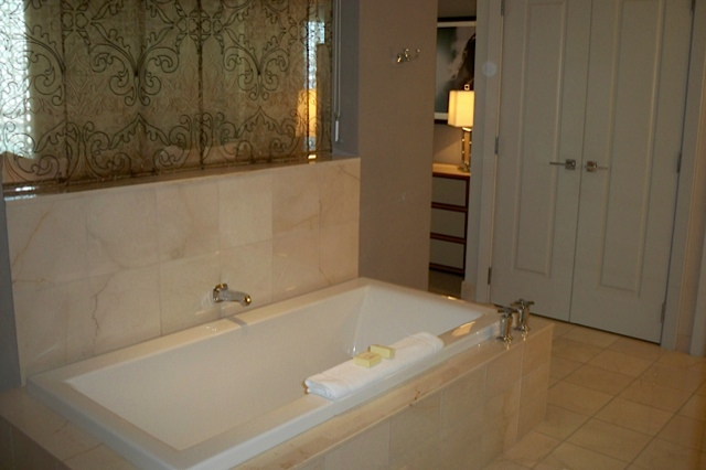 above photos thehopefultraveler - Bathroom Accessories Las Vegas